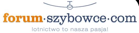 Forum.Szybowce.Com